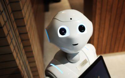 I corsi di B4DS: AI-powered applications for Social Media Intelligence