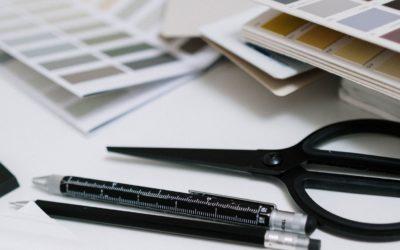 B4DS Notebook – The Magic of Design in Data Visualization