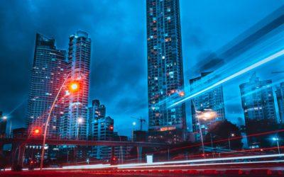 I corsi di B4DS: Smart Italy! Città Sostenibili dopo il COVID-19 – La Mobilità nelle Smart Cities