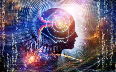 Sci-4-business 2021 entra nella sfida europea